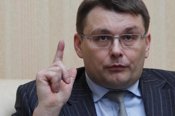 Депутат о кровавой катастрофе, к которой движется Россия