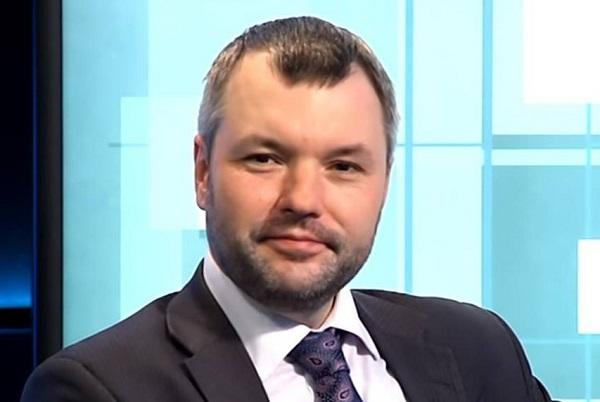 Солонников: У Пекина есть интерес к контактам с Баку