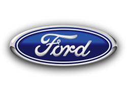 Argentine court convicts former Ford executives