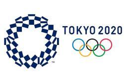 Daha bir idmançımız olimpiadaya lisenziya qazandı