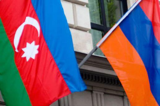 Security of people stands heart of Nagorno-Karabakh problem
