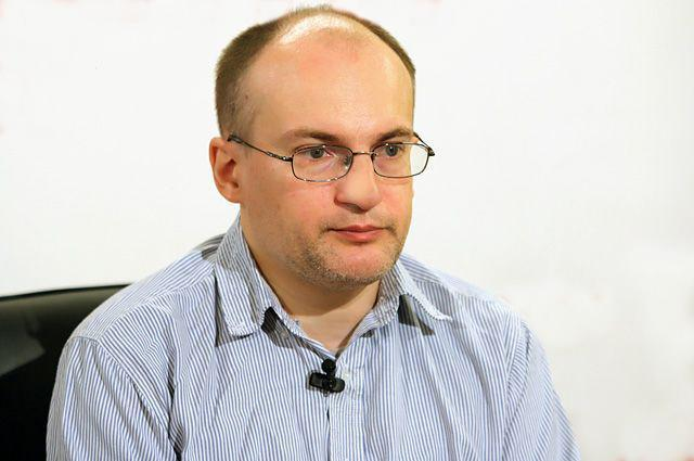 Эксперт: Торговая война между США и КНР усиливает роль Баку