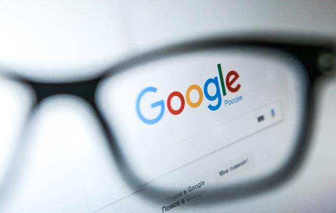 Google AI arrives in UK to request opening hours