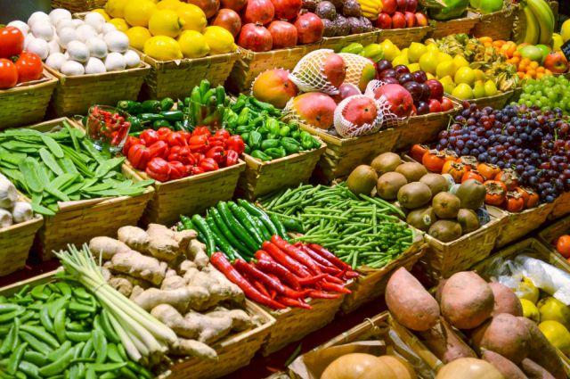FAO support to Azerbaijan export of agricultural products