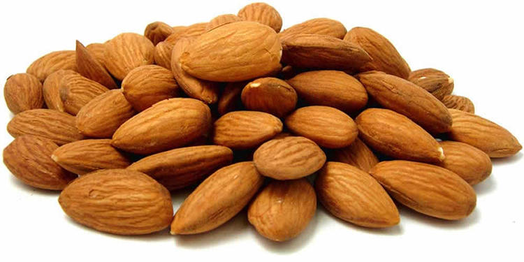 Eat these 20 magnesium filled foods to prevent heart disease