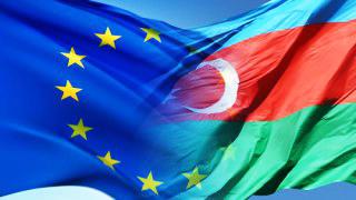 EU supports Azerbaijan's sovereignty