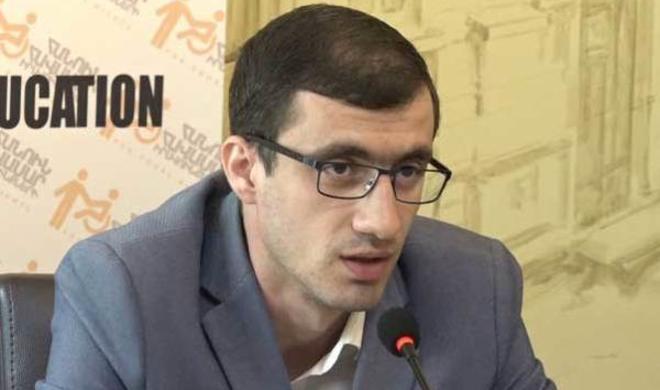 Советник Пашиняна ввергает в долги