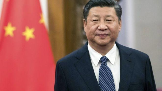 China's Xi to visit Italy, France as Rome joins 'new Silk Road'