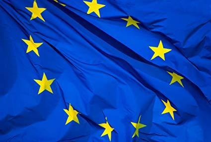 EU urges countries to keep COVID in check over the festive season
