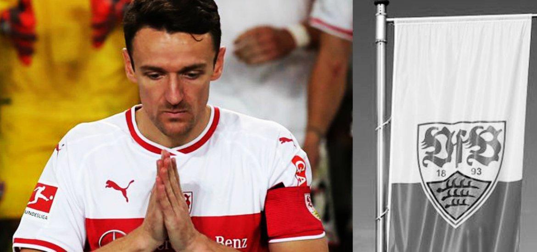 Tanınmış futbolçunun atası öldü: Oyun zamanı...