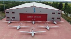 Испытано в Карабахе: рынок турецких дронов растет