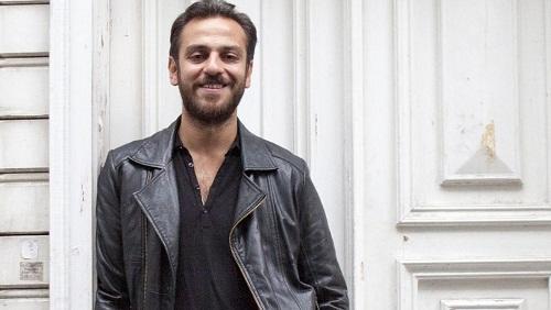 """""""Çuxur""""un məşhur aktyorunun Bakı paylaşımı – Foto"""