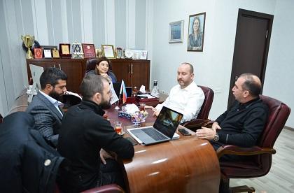 Türkiyədə mənzillər daha indiki qədər ucuz olmayacaq - Video