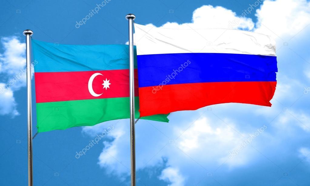 Russia-Azerbaijan Interregional Forum opens in Moscow