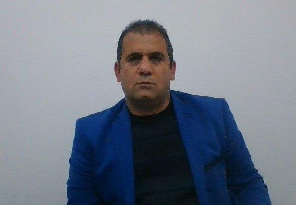 """در رابطه با روز  ملی """"رهایی بخش"""" در جمهوری آذربایجان"""