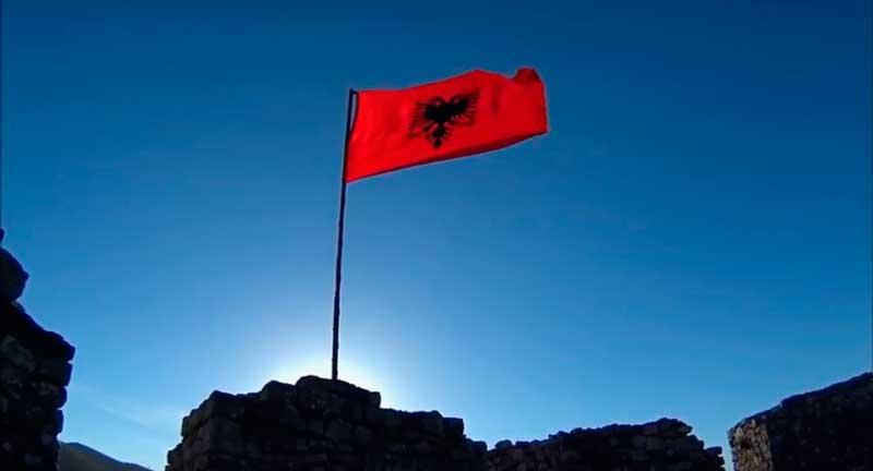 4 Russian nationals found dead in Albania