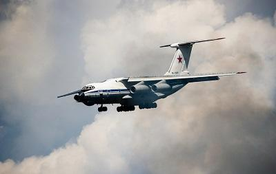 Russia resumes air service with four more countries