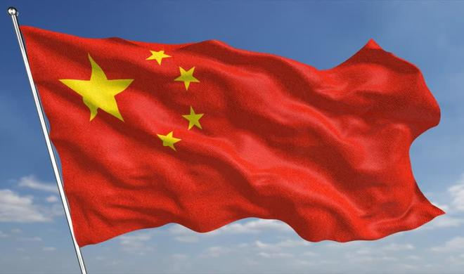 ایرانلا سعودییه آراسیندا  چین واسطهچی اولا بیلر