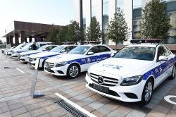Polisimizin yeni maşını: heyrətamiz özəllikləri və qiyməti