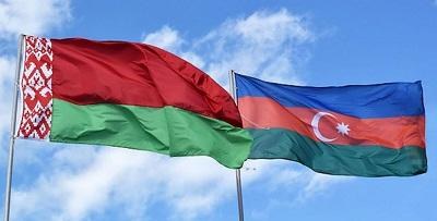 Belarus urges Armenia, Azerbaijan to adhere to ceasefire regime