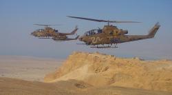 Suriya-Türkiyə ordusu üz-üzə: İsrail də hücum etdi