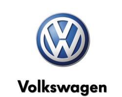 Volkswagen to recall 9,644 vehicles in China