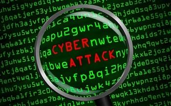 Iran 'foils second cyber-attack in a week'
