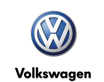 Volkswagen loses landmark German 'dieselgate' case