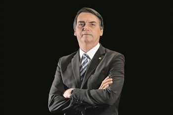 Bolsonaro says government must cut another 2.5 billion reais