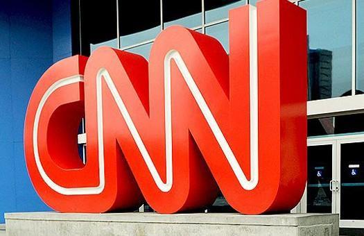 Директор CNN признался в пропаганде против Трампа