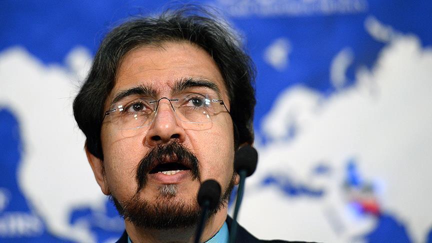 İrandan Venesuelaya dəstək: ABŞ-ın müdaxilələrinə qarşı...