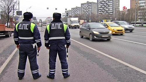 Rusiyada Ermənistan maşınlarının hərəkəti dayandırıldı