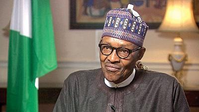 Nigeria president condemns latest killings in Sokoto state