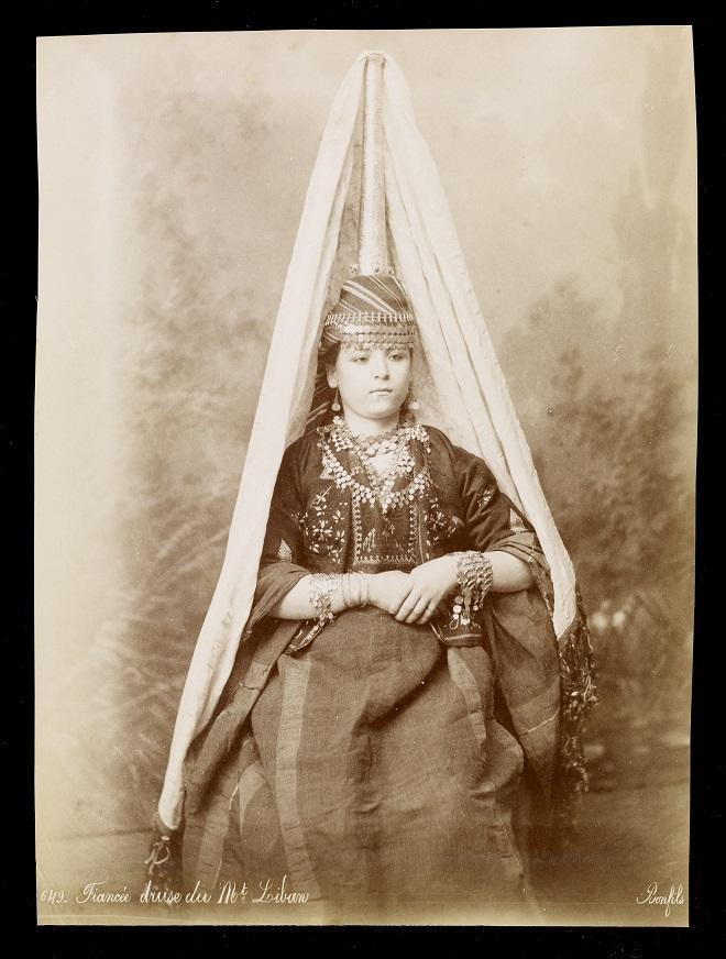 числе фотографии семьи османской империи относится среднеранним, поскольку