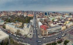 Azərbaycanlılar Rusiya bazarından çıxarılır? - Səfirlik