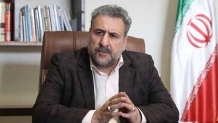 ایرانین سیاستی محاربه باشلاتماماقدیر-فلاحت پیشه