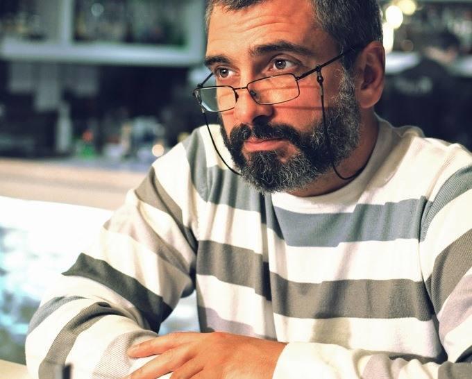 Экозьянц: Аргументы армян не имеют подтверждений - Видео