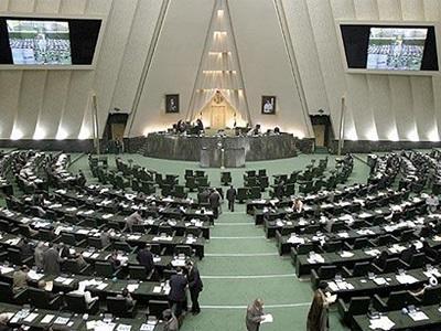 ایران بو محصوللارین ایدخالینی قاداغان ائتدی