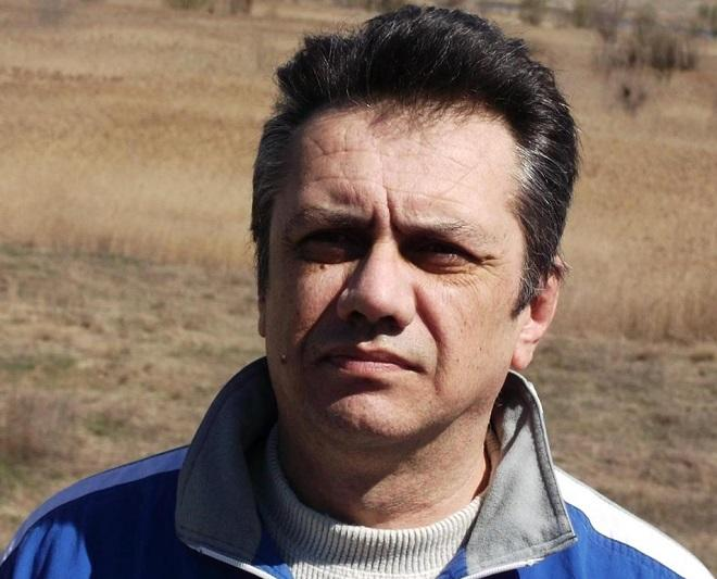 Василеску: Румынии не нужно бояться русских «Кинжалов»