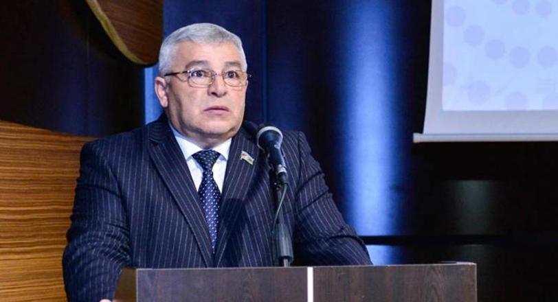 Политика изоляции Армении дает эффект - депутат