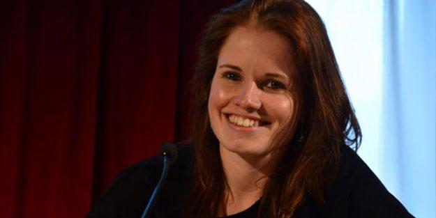 Türkiyə holland jurnalisti deportasiya etdi