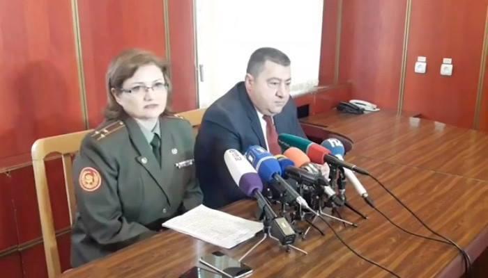 Hərbi çağırışçıların 60 faizi... – Erməni polkovnikdən şok
