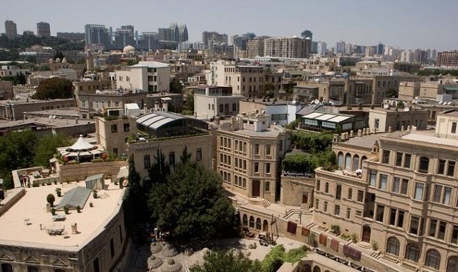 160-dək cinayətkar Azərbaycana ekstradisiya olundu