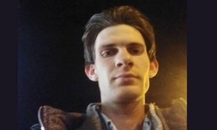 محمد درستی حبس جزاسینا محکوم ائدیلدی