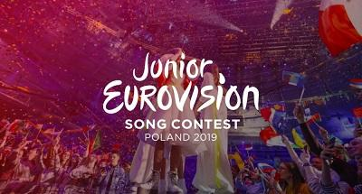 Krakow to host Junior Eurovision Song Contest 2019