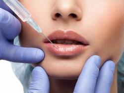 Superdrug to run mental health checks for patients seeking Botox