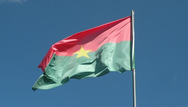 French troops kill over 20 jihadists in Burkina Faso