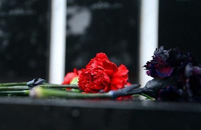 Azerbaijan commemorates 29th anniversary of January 20 tragedy