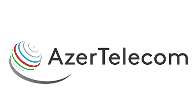 AzerTelecom starts cooperation with Azerbaijan Railways