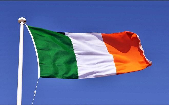 В Ирландии объявили об ужесточении карантина